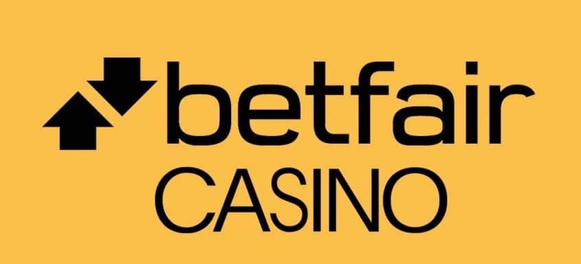 Befair Casino