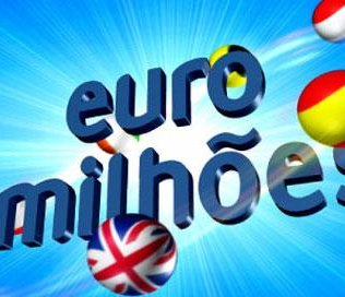 Euromilhoes apostas online