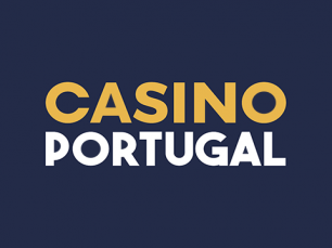 casino portugal logótipo