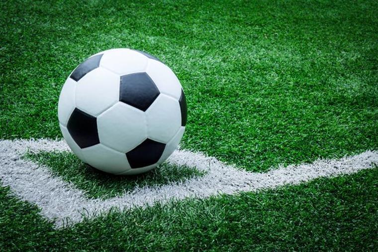Previsoes para apostas desportivas