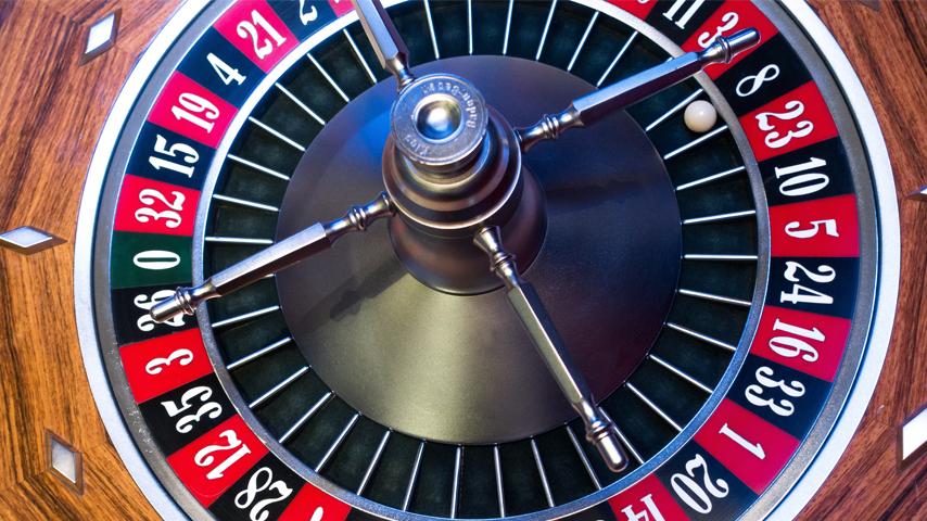 Truques para ganhar dinheiro no casino