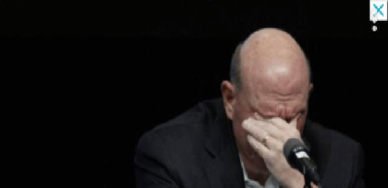 diretor despedido