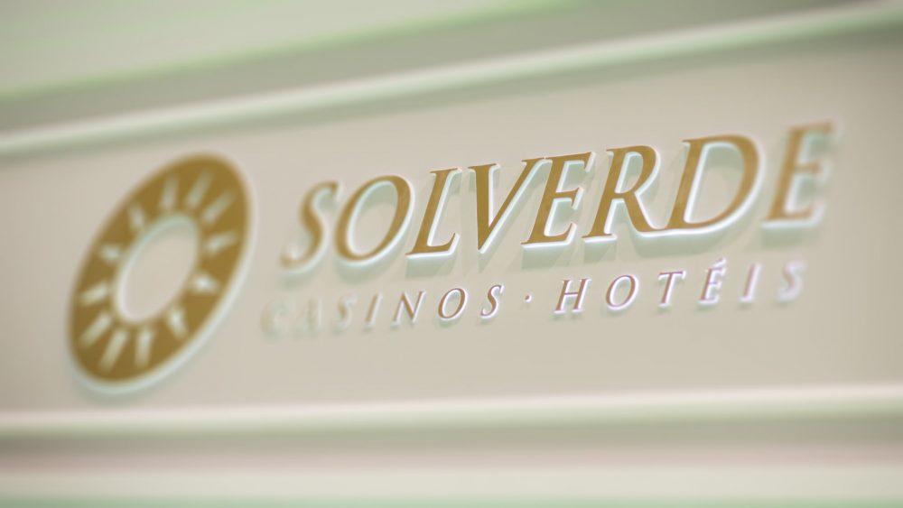 solverde casinos e hotéis