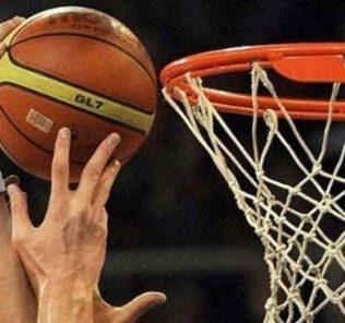 filmes com basket