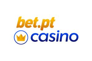 betpt casino