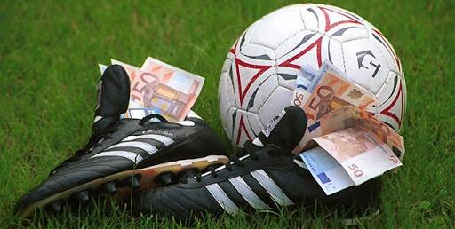 conheça o livro de apostas desportivas
