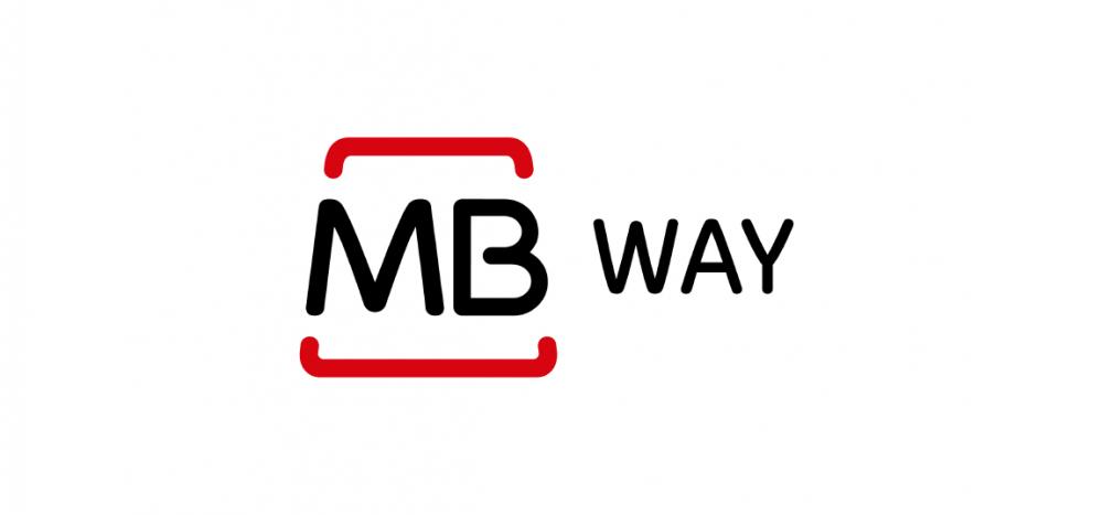 mbway para depósitos em casinos online
