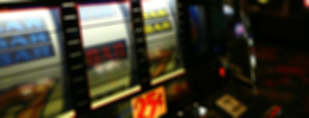 o que são rodadas grátis em casino