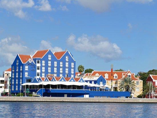 Casino Awasa Sports & Race Book - casinos em curaçao