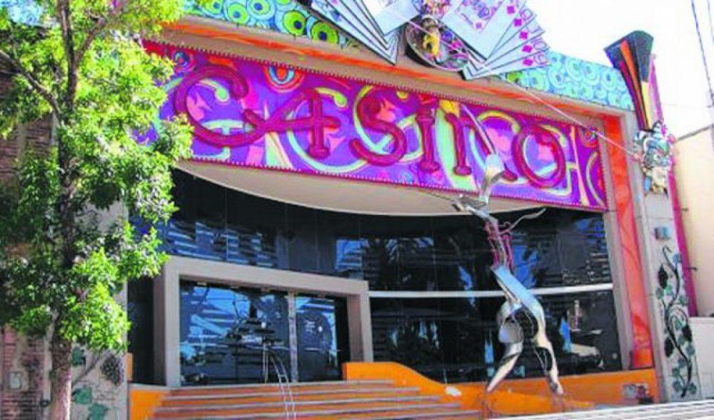 casinos na argentina