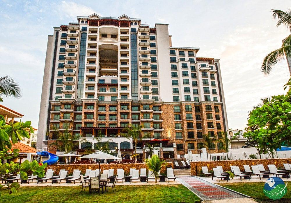 casinos na costa rica - Croc's Resort & Casino