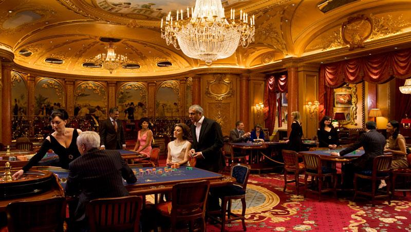 picadilly casino no gana