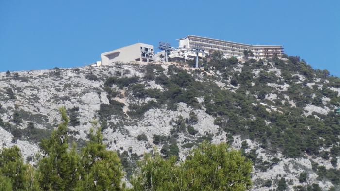 casinos na grécia - Regency Casino Mont Parnes