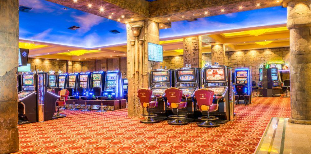 casinos no kenya