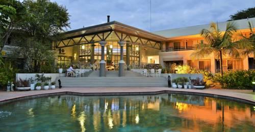 casinos no zimbabwe