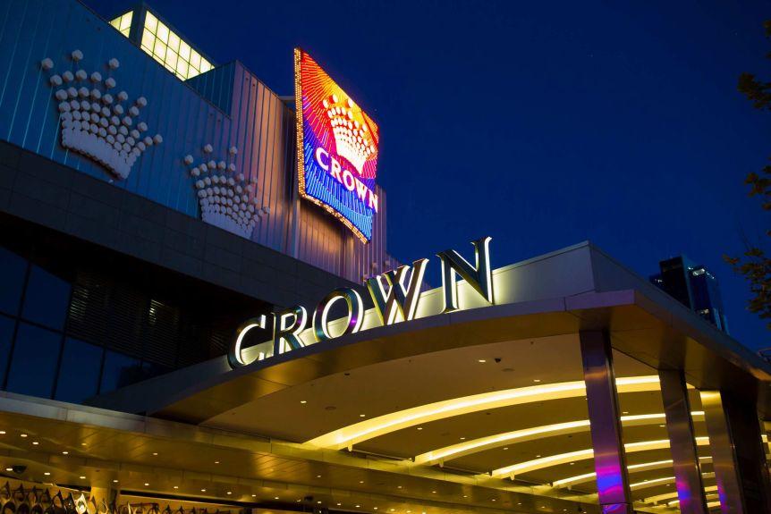 casinos no mundo