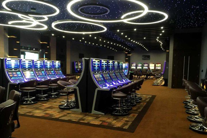casinos em cabo verde - royal casino