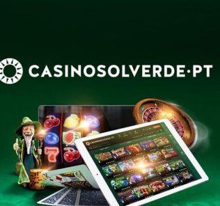 5 razões para visitar o casino solverde