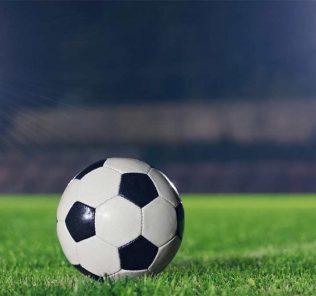 Como funcionam as odds nas apostas desportivas
