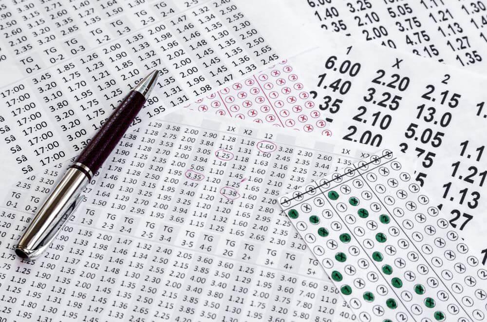 calculadora de apostas deportivas