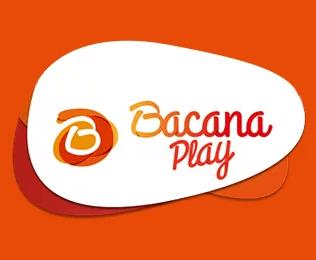 BacanaPlay em portugal