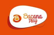 Análise BacanaPlay